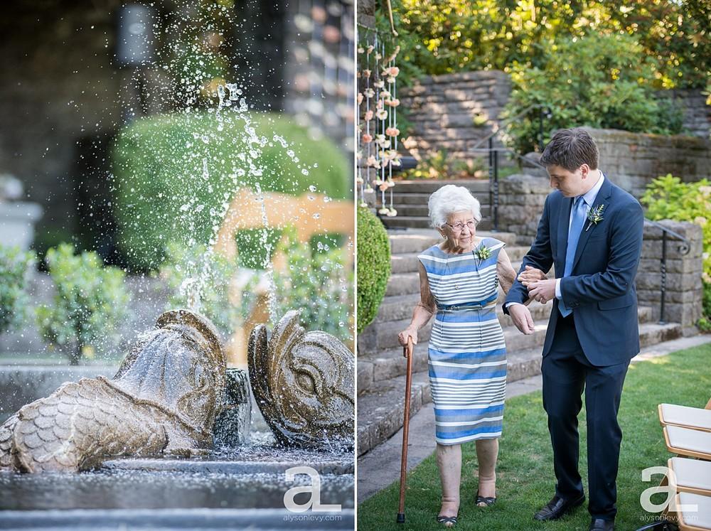 Lewis-Clark-Estate-Gardens-Portland-Wedding-Photography_0009.jpg