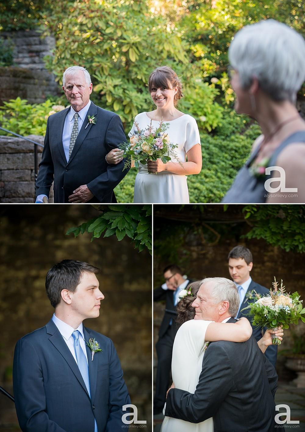 Lewis-Clark-Estate-Gardens-Portland-Wedding-Photography_0010.jpg