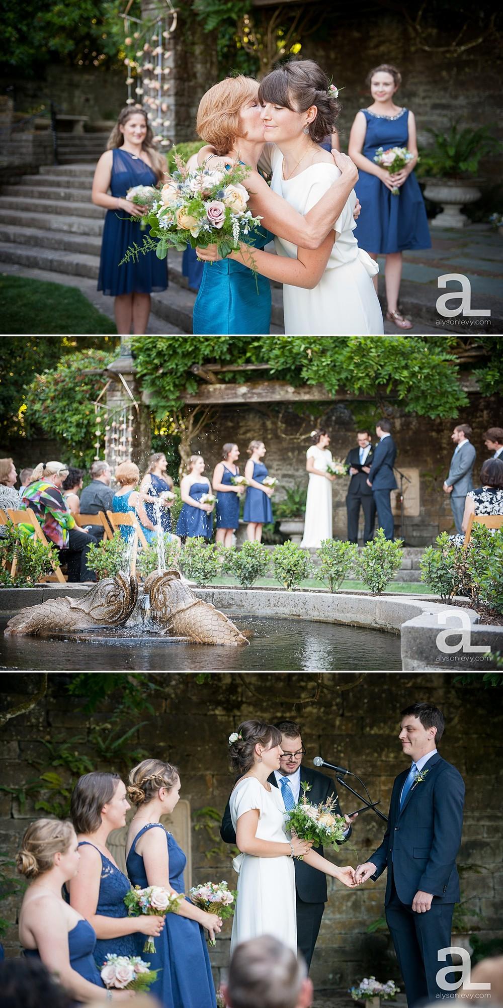 Lewis-Clark-Estate-Gardens-Portland-Wedding-Photography_0011.jpg