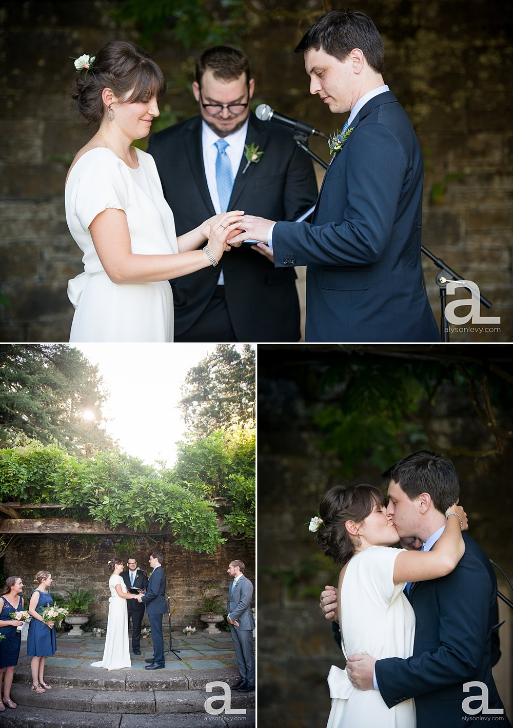 Lewis-Clark-Estate-Gardens-Portland-Wedding-Photography_0014.jpg