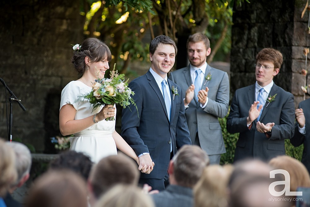 Lewis-Clark-Estate-Gardens-Portland-Wedding-Photography_0015.jpg