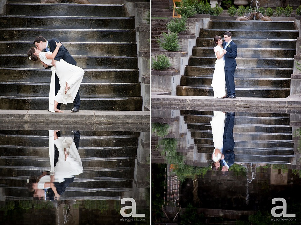 Lewis-Clark-Estate-Gardens-Portland-Wedding-Photography_0022.jpg