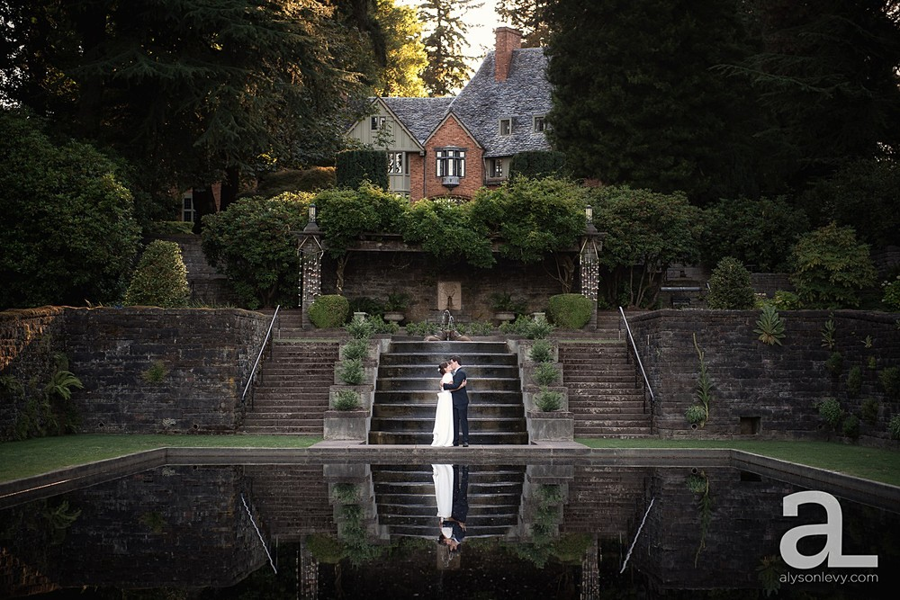 Lewis-Clark-Estate-Gardens-Portland-Wedding-Photography_0023.jpg