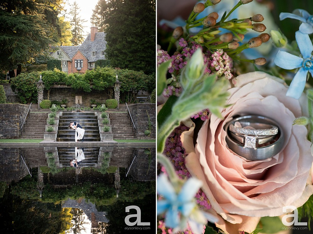 Lewis-Clark-Estate-Gardens-Portland-Wedding-Photography_0024.jpg