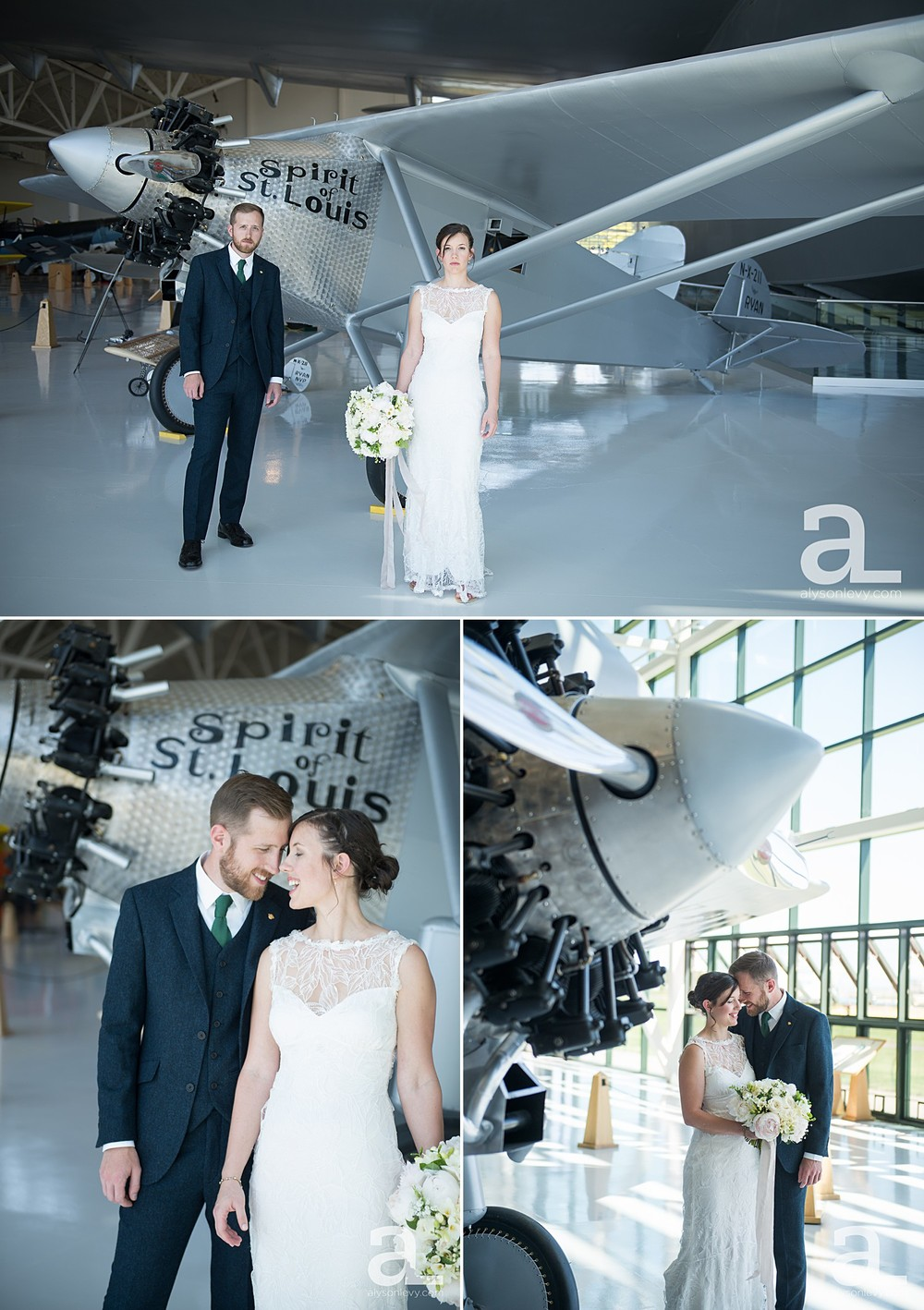 McMinnville-Aviation-Museum-Wedding-Photography_0012.jpg