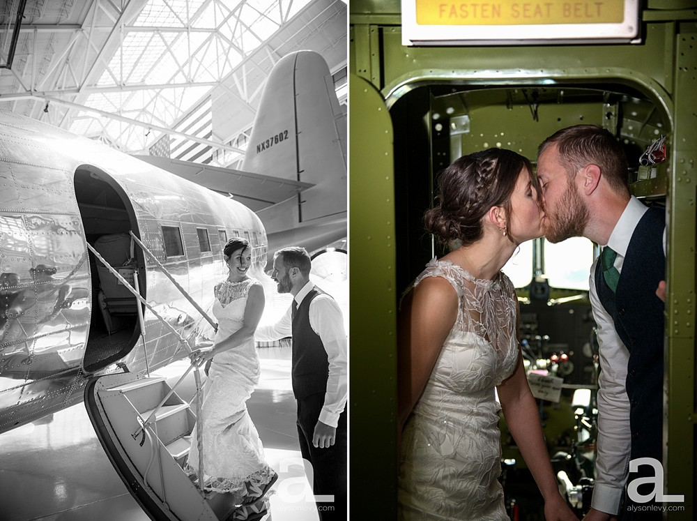 McMinnville-Aviation-Museum-Wedding-Photography_0014.jpg