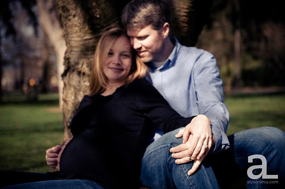 Portland-Maternity-Photography_0012.jpg