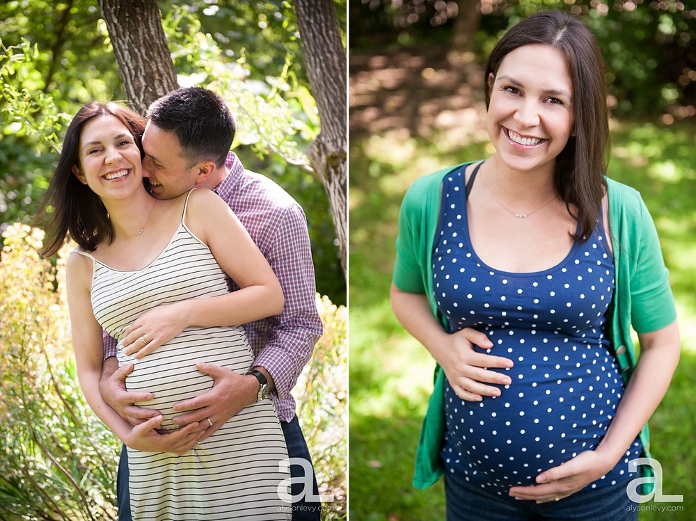 Portland-Maternity-Photography_0023.jpg