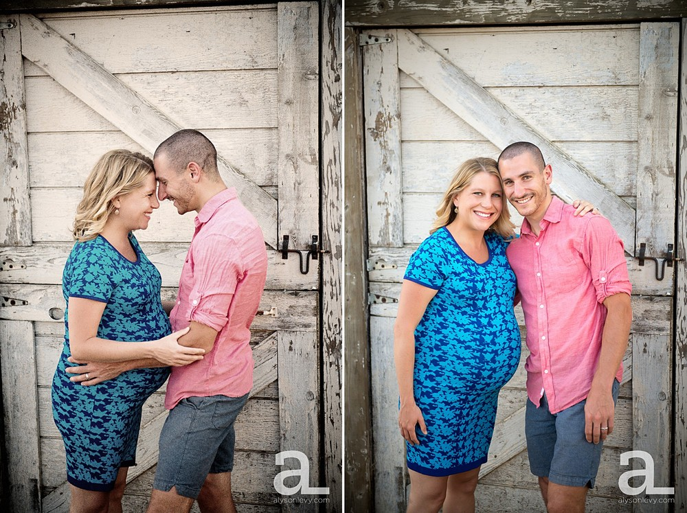 Portland-Maternity-Photography_0028.jpg