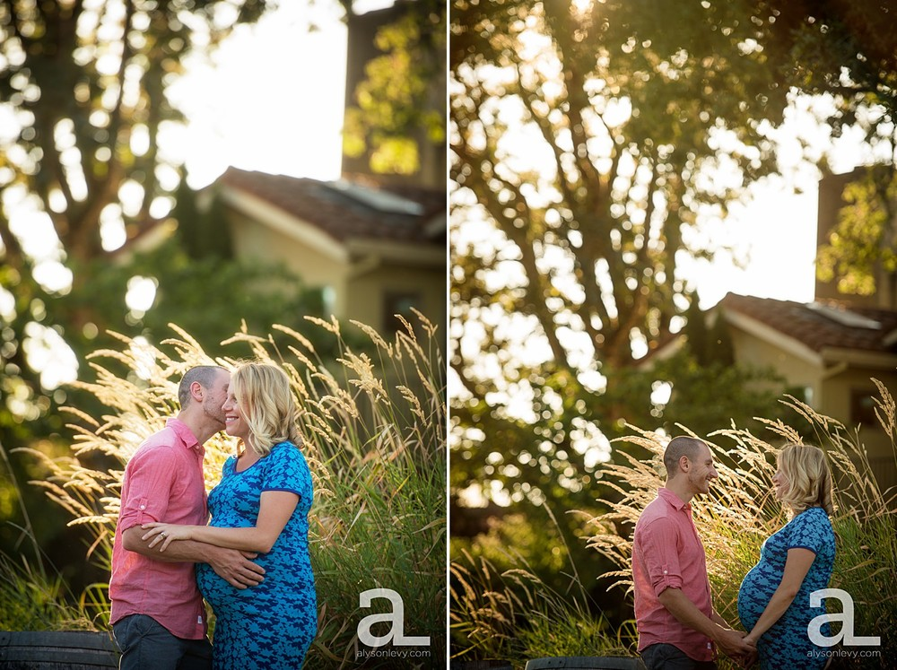 Portland-Maternity-Photography_0033.jpg