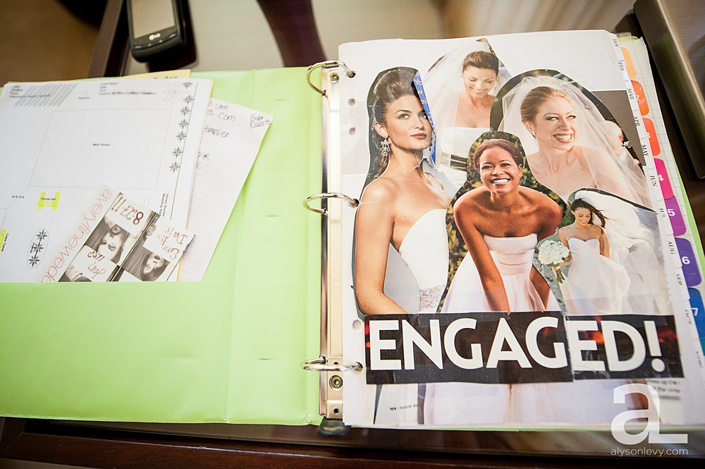 Barn-Kestrel-Wedding-Photography_0001.jpg