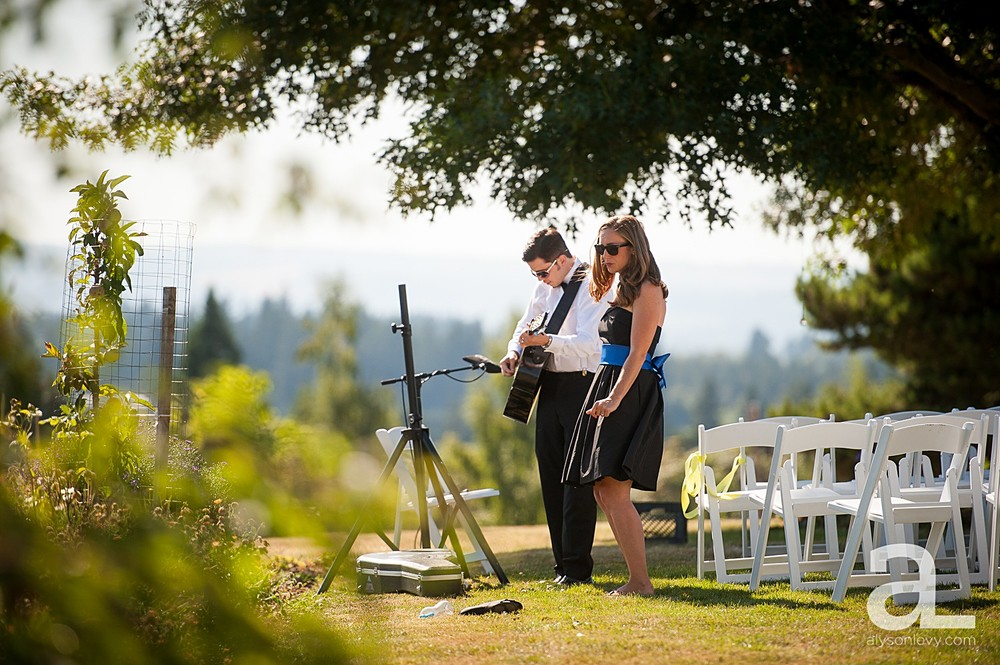 Barn-Kestrel-Wedding-Photography_0012.jpg