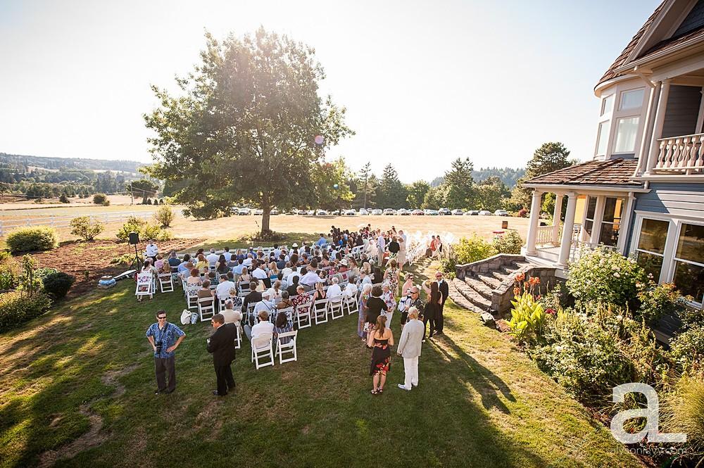 Barn-Kestrel-Wedding-Photography_0015.jpg