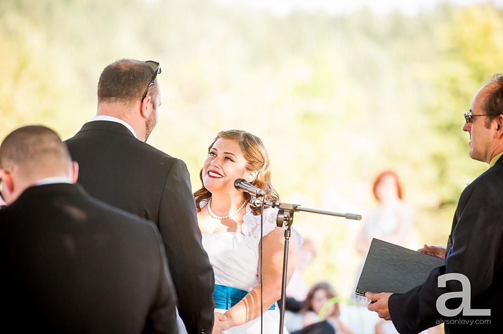 Barn-Kestrel-Wedding-Photography_0020.jpg