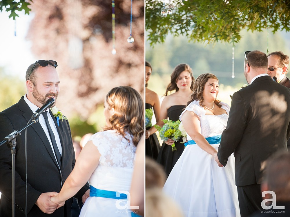 Barn-Kestrel-Wedding-Photography_0021.jpg
