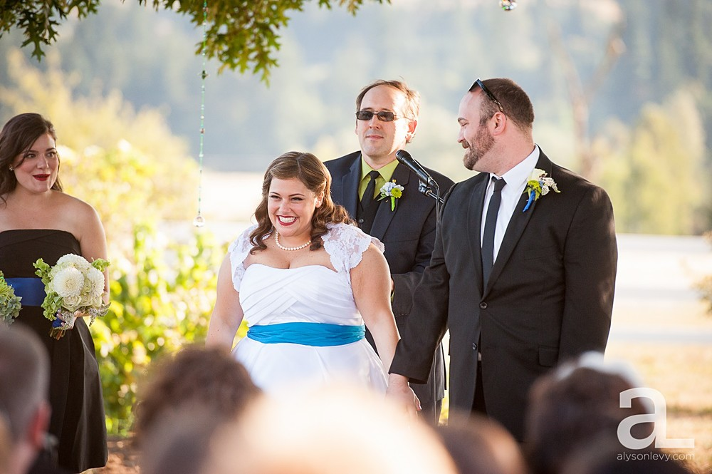 Barn-Kestrel-Wedding-Photography_0023.jpg