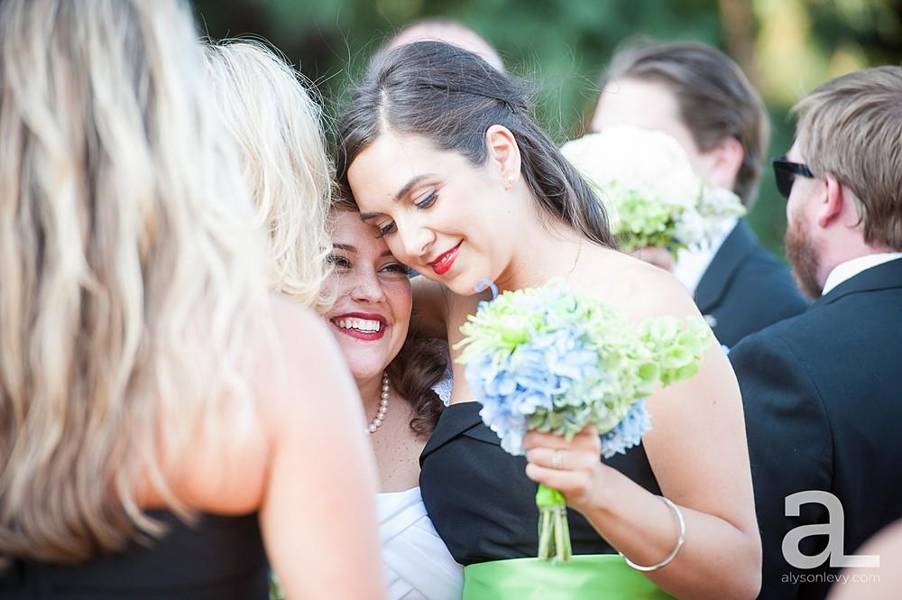 Barn-Kestrel-Wedding-Photography_0025.jpg