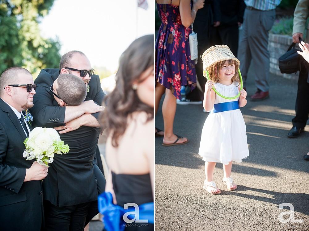 Barn-Kestrel-Wedding-Photography_0026.jpg