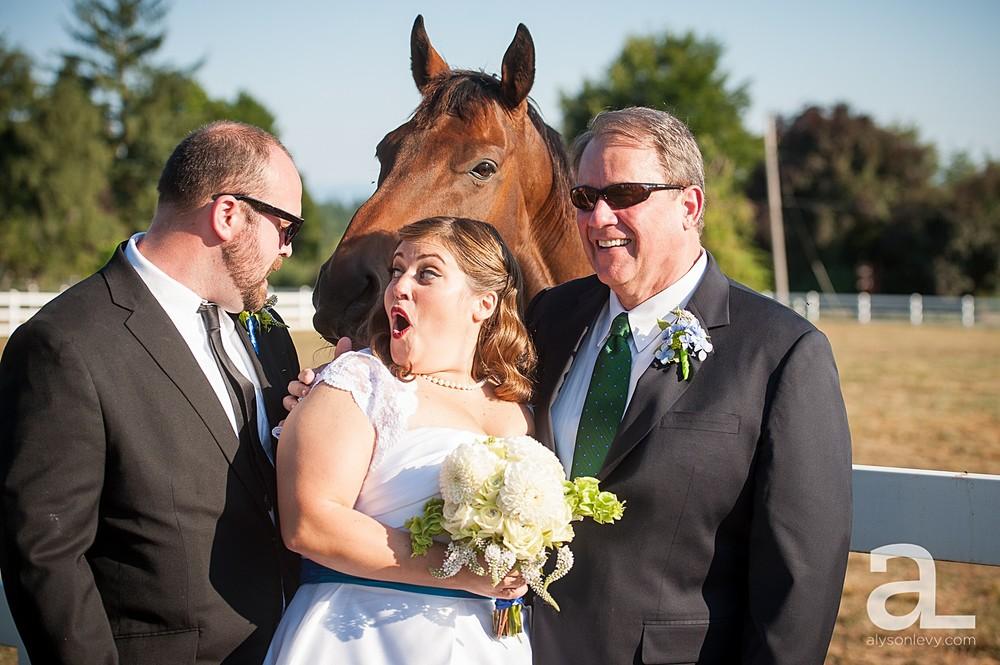 Barn-Kestrel-Wedding-Photography_0027.jpg