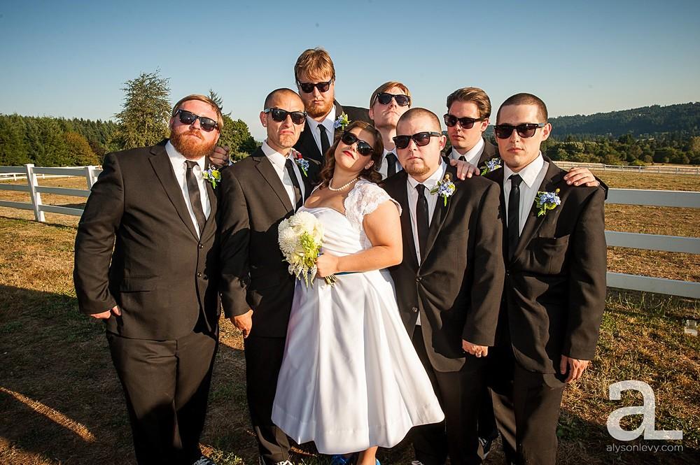 Barn-Kestrel-Wedding-Photography_0030.jpg
