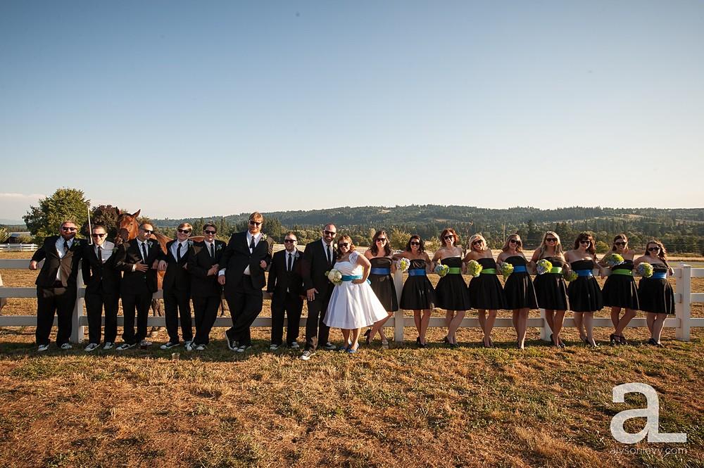Barn-Kestrel-Wedding-Photography_0032.jpg