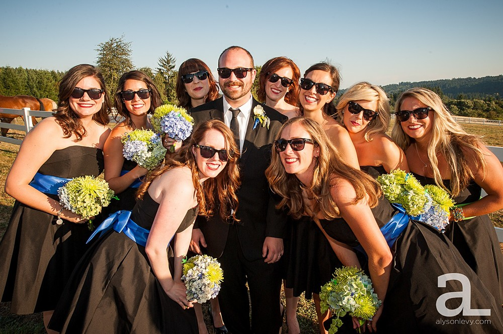 Barn-Kestrel-Wedding-Photography_0031.jpg