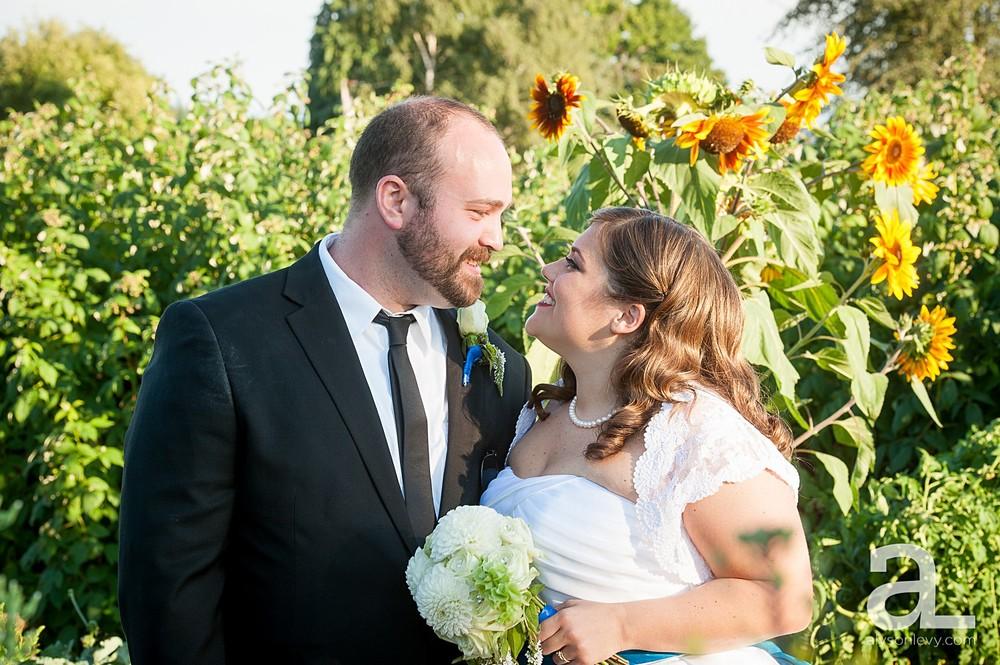 Barn-Kestrel-Wedding-Photography_0033.jpg