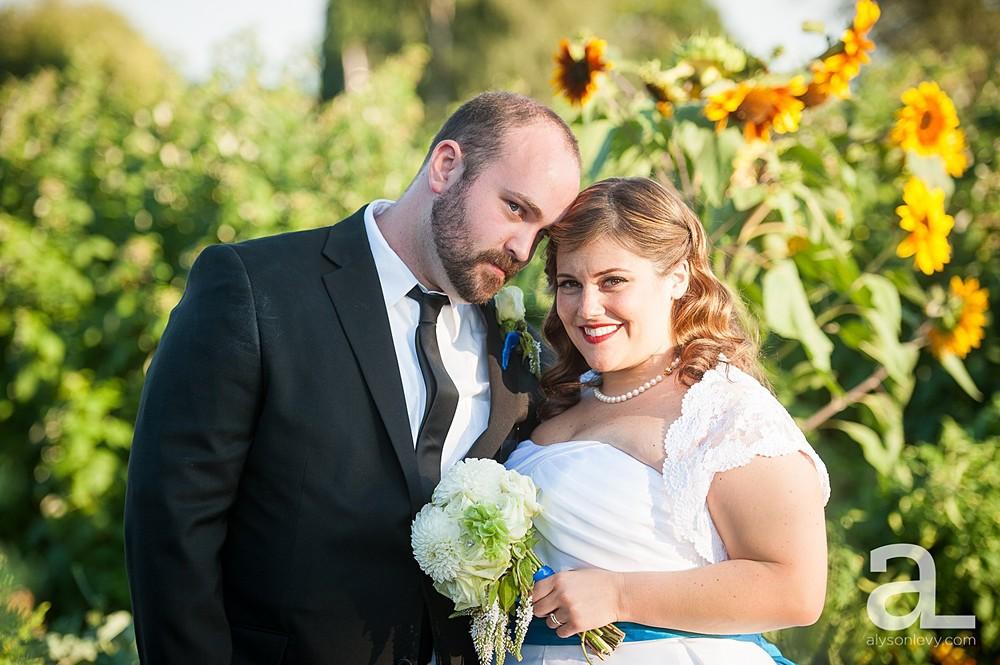 Barn-Kestrel-Wedding-Photography_0034.jpg