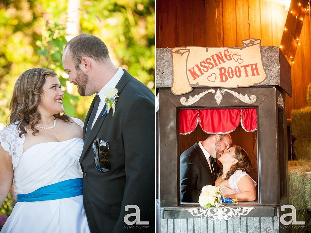 Barn-Kestrel-Wedding-Photography_0035.jpg