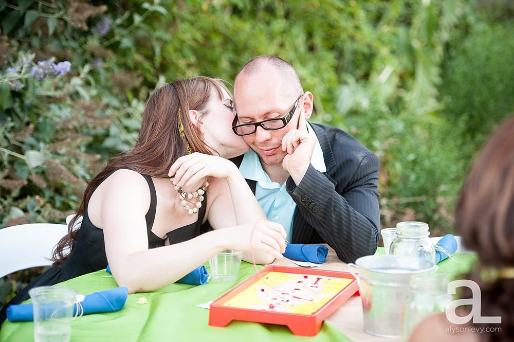 Barn-Kestrel-Wedding-Photography_0039.jpg