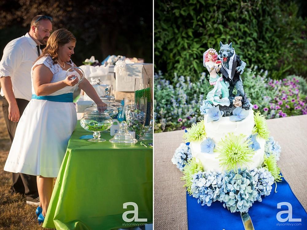 Barn-Kestrel-Wedding-Photography_0041.jpg