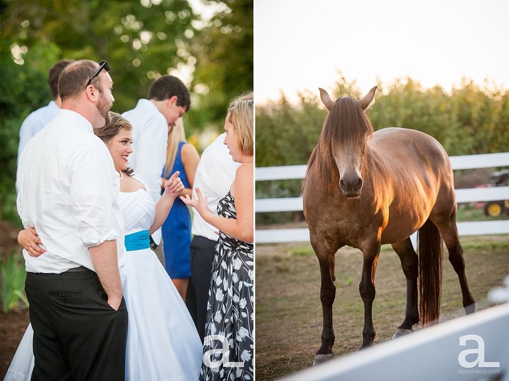 Barn-Kestrel-Wedding-Photography_0044.jpg