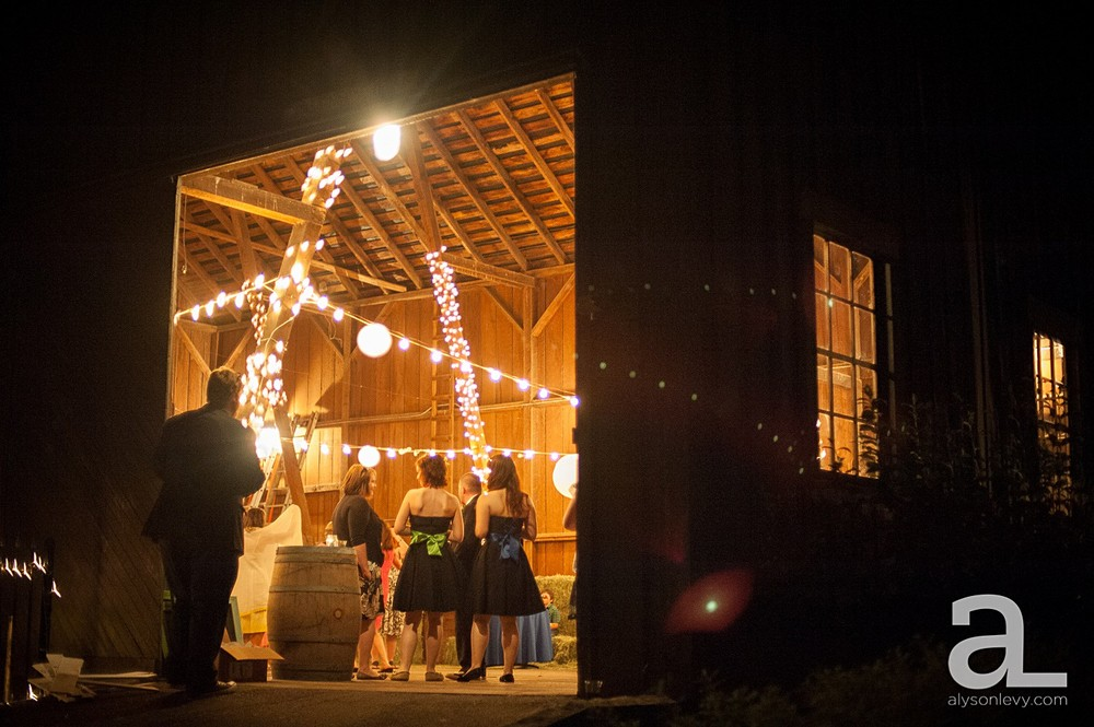 Barn-Kestrel-Wedding-Photography_0045.jpg