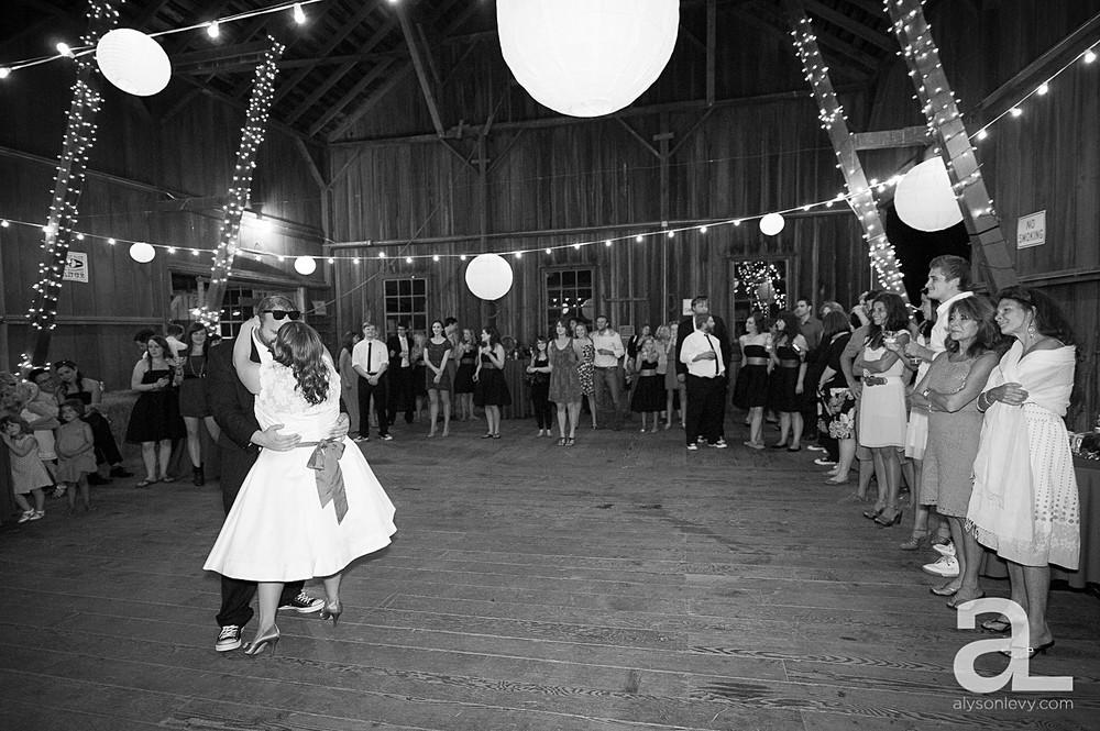 Barn-Kestrel-Wedding-Photography_0049.jpg