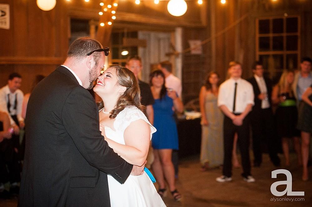 Barn-Kestrel-Wedding-Photography_0050.jpg