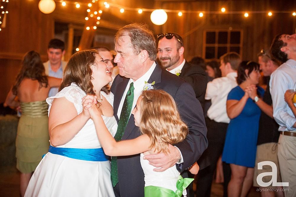 Barn-Kestrel-Wedding-Photography_0051.jpg