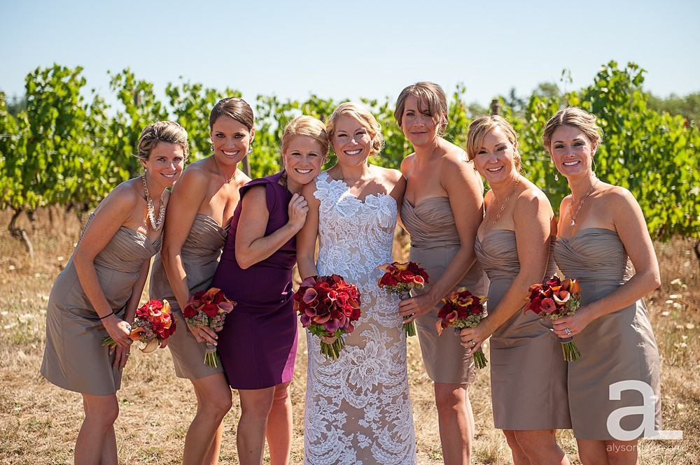 Oregon-Vineyard-Wedding-Photography_0006.jpg