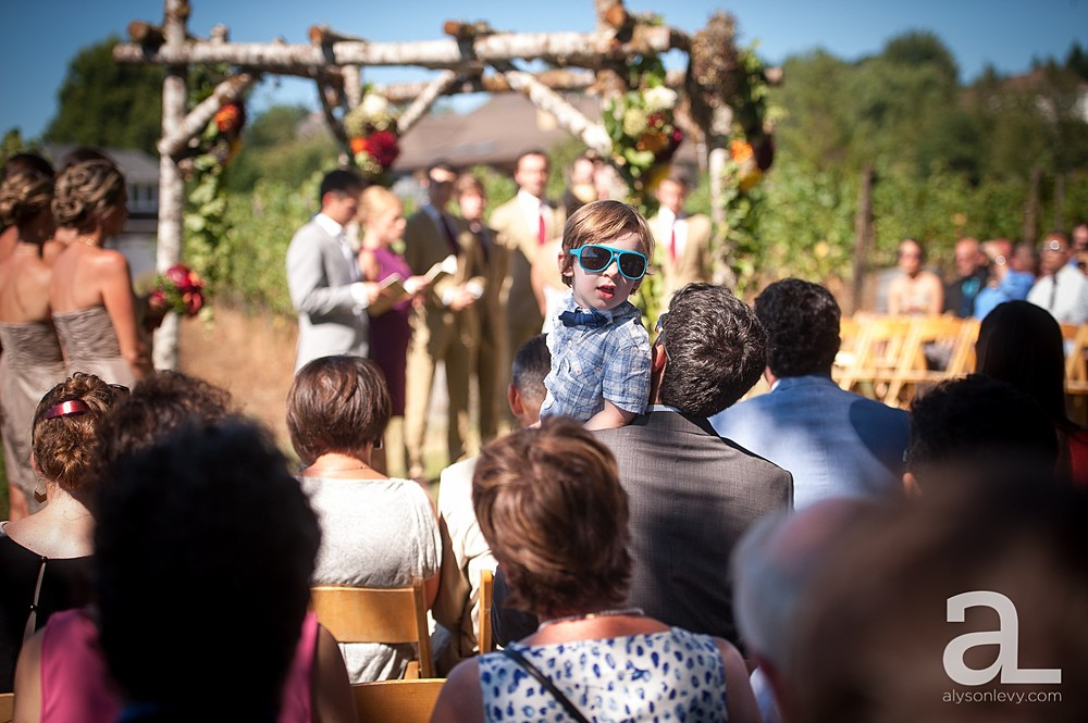 Oregon-Vineyard-Wedding-Photography_0019.jpg