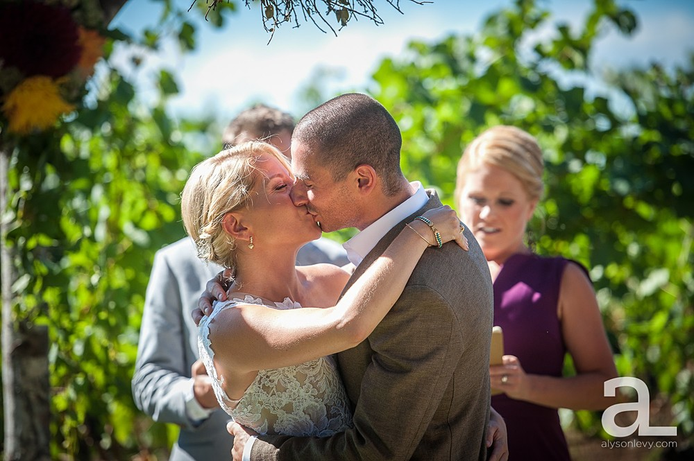 Oregon-Vineyard-Wedding-Photography_0024.jpg
