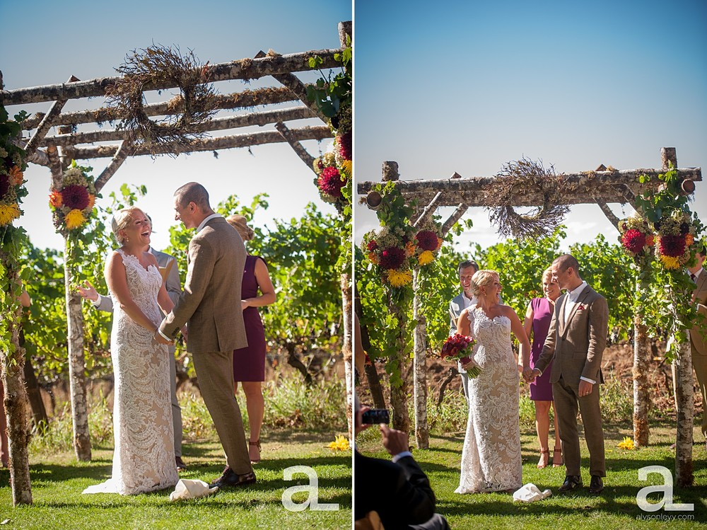 Oregon-Vineyard-Wedding-Photography_0025.jpg