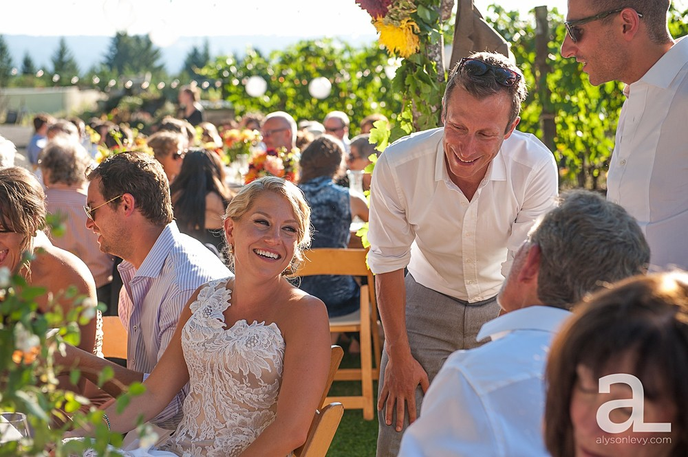 Oregon-Vineyard-Wedding-Photography_0032.jpg