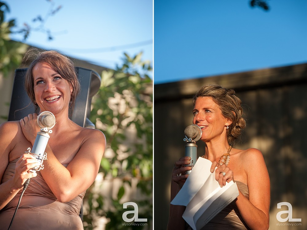 Oregon-Vineyard-Wedding-Photography_0040.jpg