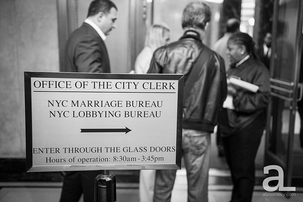 New-York-City-Hall-Elopement-Photography_0007.jpg