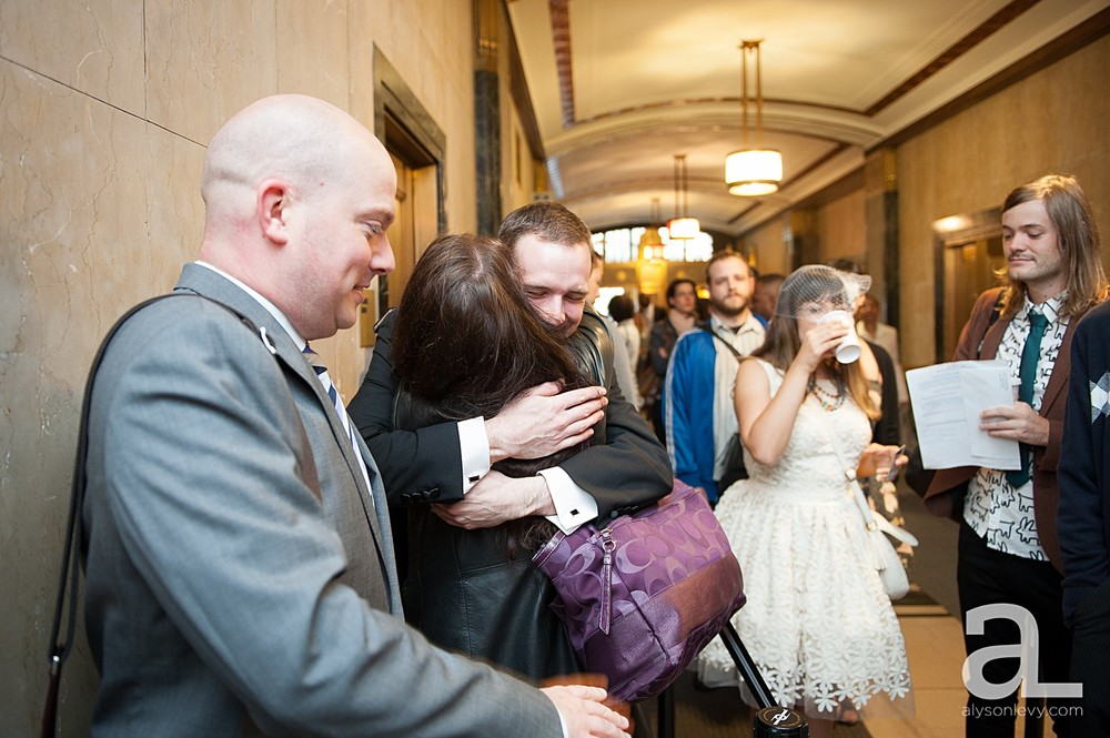 New-York-City-Hall-Elopement-Photography_0009.jpg