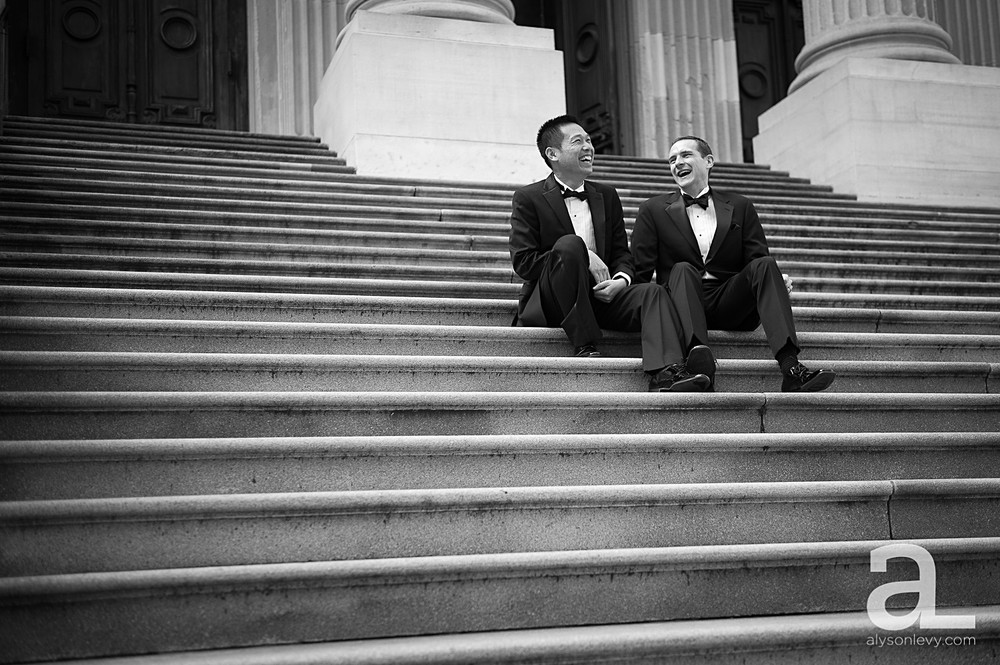 New-York-City-Hall-Elopement-Photography_0023.jpg