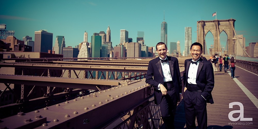 New-York-City-Hall-Elopement-Photography_0028.jpg