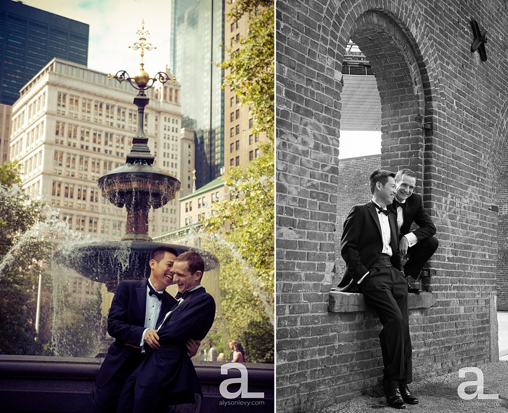 New-York-City-Hall-Elopement-Photography_0033.jpg