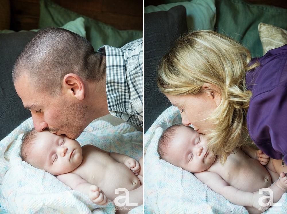 Portland-Newborn-Baby-Family-Photography_0014.jpg