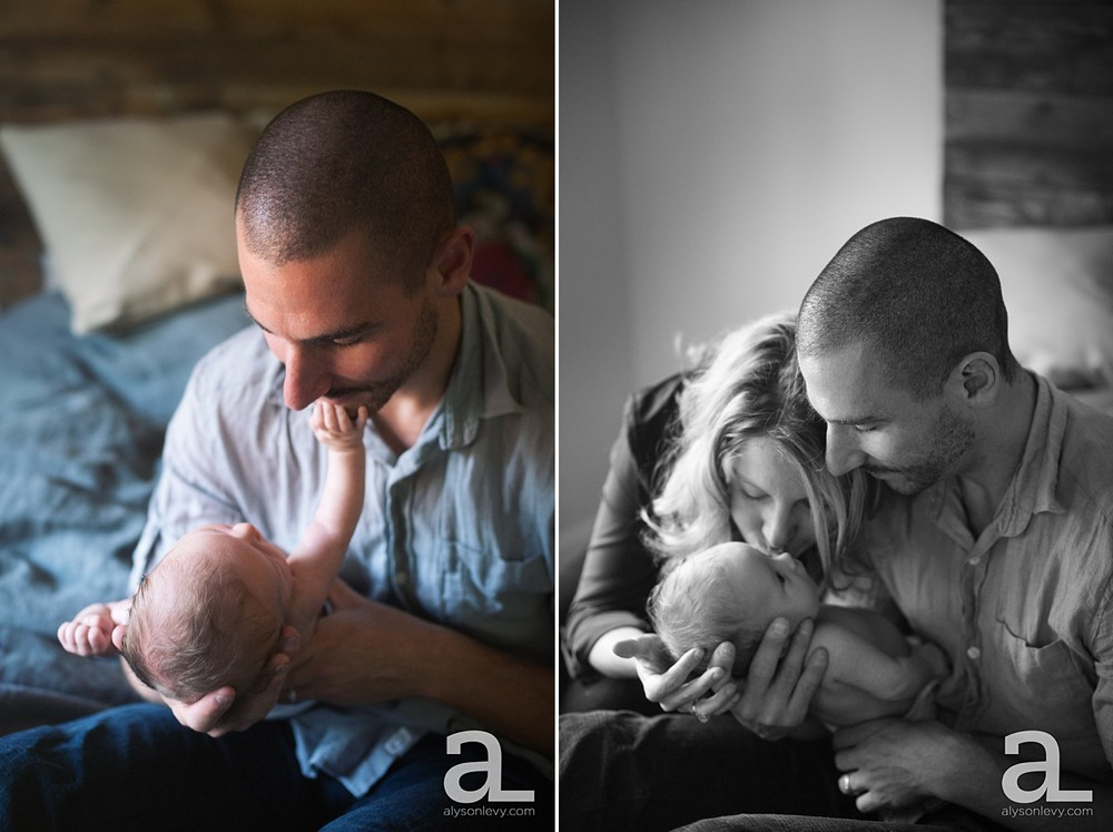 Portland-Newborn-Baby-Family-Photography_0011.jpg