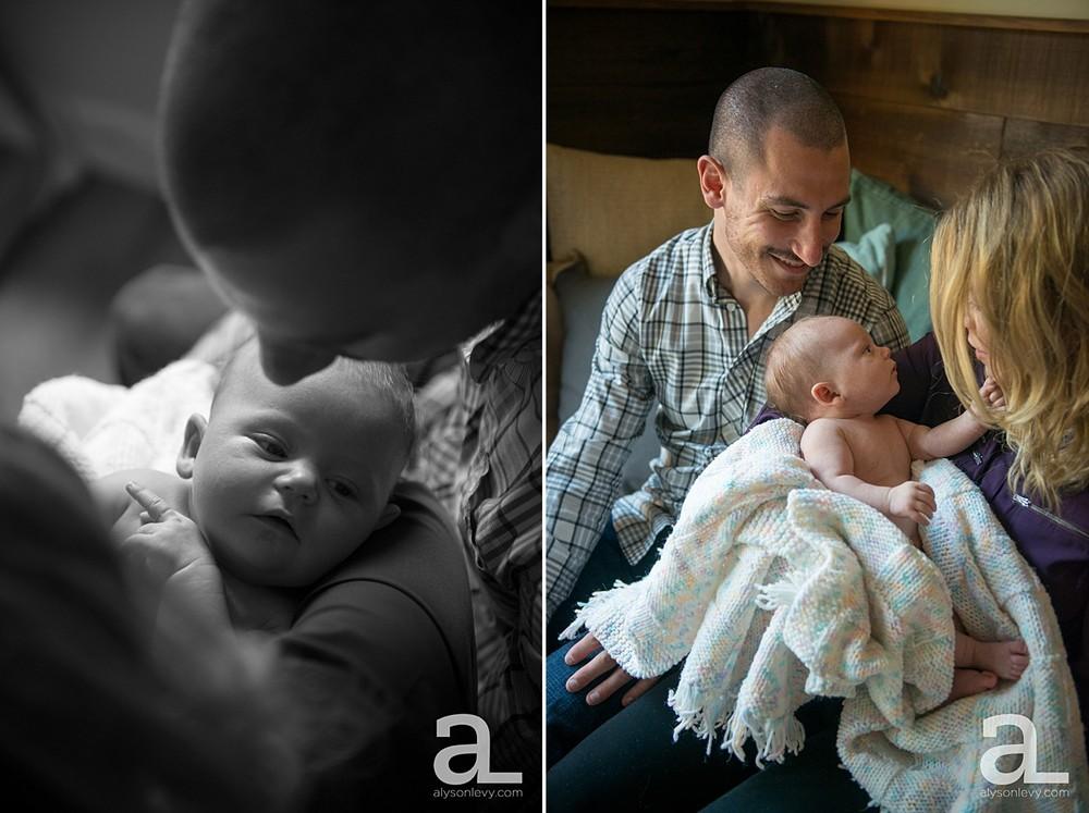 Portland-Newborn-Baby-Family-Photography_0017.jpg